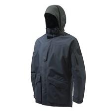 Rain shell Jacket GTX®
