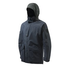 Giacca Rain shell GTX®
