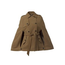 Beretta Country Tech Woman's Cape (38, 40, 44)