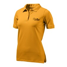 Beretta Women's Corporate Polo