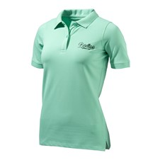 Women's Corporate Polo (Size L)