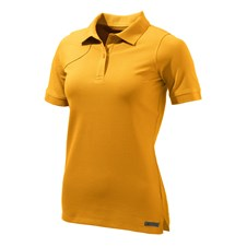 Beretta Corporate Polo Donna