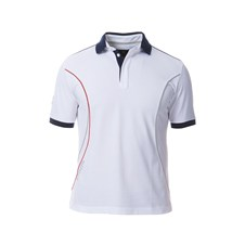 Beretta Polo Donna Uniform Pro (S, 2XL)