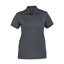 Beretta Uniform Woman's Bamboo Tech Polo