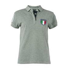 Beretta Polo Donna Uniform Pro Freetime Italia