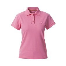 Beretta Polo Donna Corporate