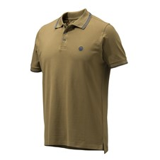 Beretta Trident Corporate Polo
