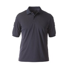 Beretta Bamboo Tech Tactical Polo