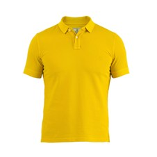 Beretta Man's Piquet Polo PPT (Only 3XL Size)