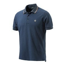 Beretta Culture Polo (Size S)