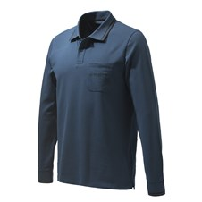 Beretta Airmesh Polo LS