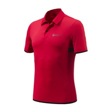 Beretta Men's Shooting  Tech Polo