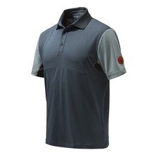 Beretta Tech Shooting Polo (S, XXL)