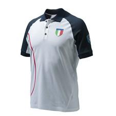 Polo Beretta Uniform Pro
