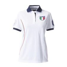 Beretta Polo Uniform Pro Italia