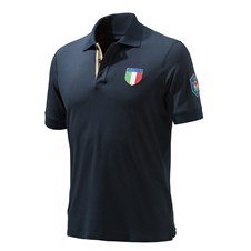 Uniform Pro Freetime Polo Italia
