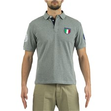 Beretta Uniform Pro Italia Freetime Polo