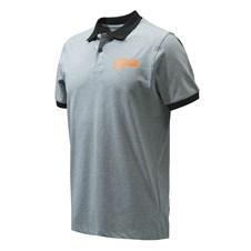 Beretta Victory Corporate Polo