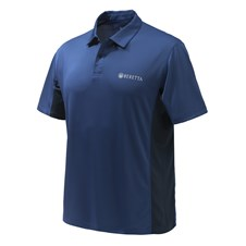 Flash Tech Polo