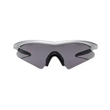 Eyeglasses with 3 Lenses