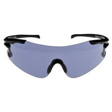 Occhiale da Tiro Beretta dotato di 3 lenti intercambiabili