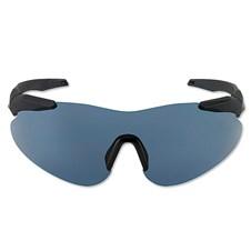 Beretta Challenge Glasses