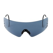 Beretta Regular Race Glasses