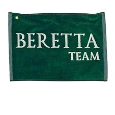 Beretta Team Shooter's Towel