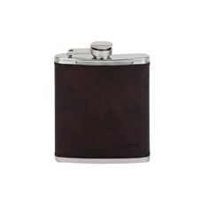 Beretta Pisa Flask - 5 OZ
