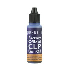 Beretta Factory Official CLP Gun Oil