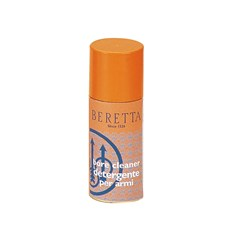 Beretta Detergente Spray per Canne