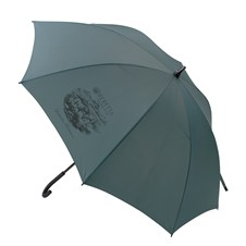 Beretta Hunting Umbrella