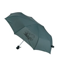 Beretta Hunting Packable Umbrella