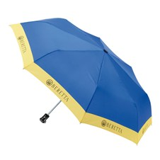 Beretta Packable Umbrella