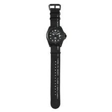 Beretta M9 Automatic Watch