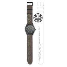 A300 WATCH Burnshed Watch 42 mm Case - Automatic