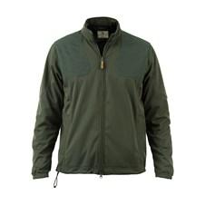 Beretta Active Hunt Fleece Jacket