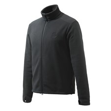 Veste Patrol Fleece