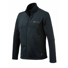 Beretta Static Fleece Jacket