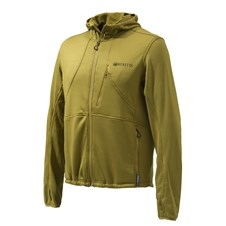 Beretta Giacca Performance Hoody Fleece