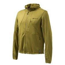 Beretta Performance Hoody Fleece Jacket