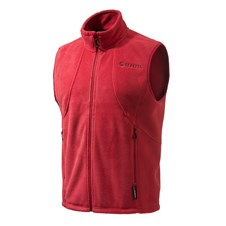 Beretta Gilet Polaire Active Track