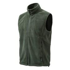 Beretta Active Track Vest
