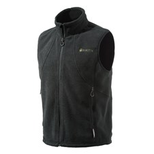 Beretta Gilet in Pile Active Track