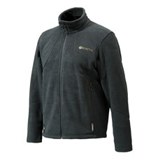 Beretta Active Track Jacket