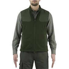 Beretta Gilet New Cortina