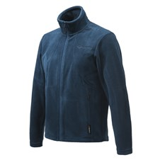 Beretta e-store exclusive Polartec Jacket