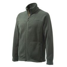 Polartec® B-Active Sweater Green