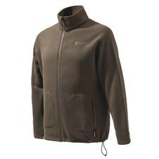 Beretta Polartec® B-Active Sweater