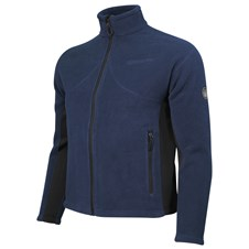 Beretta Smartech Fleece Jacket Navy